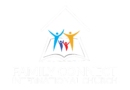 Family Connect International